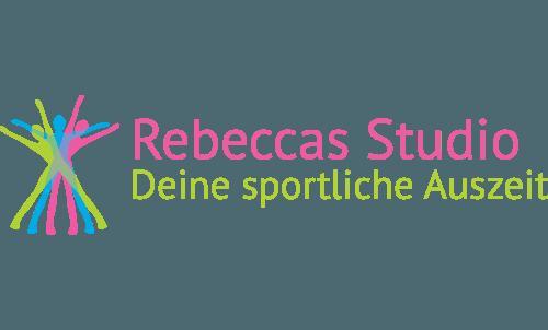 Rebeccas Studio